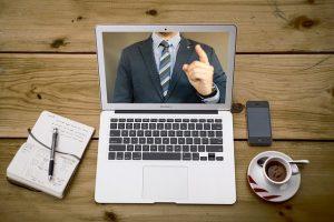 Reliable Remote Video Interpreting Services