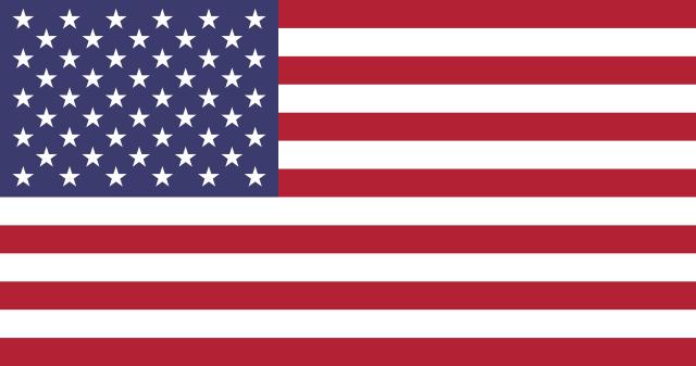 Interpreting Translation USA