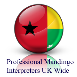 French Interpreters In Oxford, Manchester & UK Wide