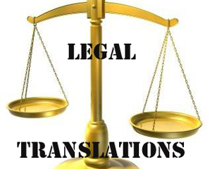 certified-legal-translations UK