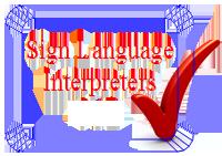 Armenian Interpreters in London, Birmingham UK and Europe wide