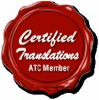 Professional Translation Services London, Interpreters in London