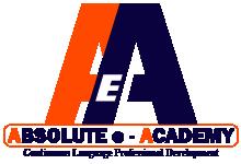 Absolute e-Academy