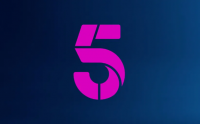 Channel_5