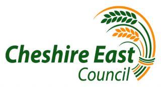 https://www.absolute-interpreting.co.uk/wp-content/uploads/2020/06/Cheshire-East-Logo-570-x-310-320x174.jpg