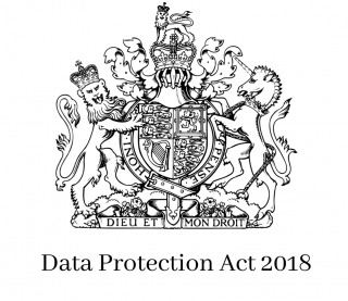 https://www.absolute-interpreting.co.uk/wp-content/uploads/2020/06/Data-Protection-Act-2018-1-320x277.png