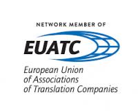 EU ATC