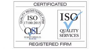 https://www.absolute-interpreting.co.uk/wp-content/uploads/2020/06/ISO17100-CERTIFIED-TRANSLATION-SERVICES-2019-10-28-20-34-28-1-320x159.jpg