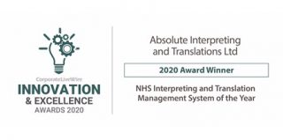 https://www.absolute-interpreting.co.uk/wp-content/uploads/2020/06/NHSITMS-Year-Winner-2019-11-25-19-24-15-1-320x159.jpg