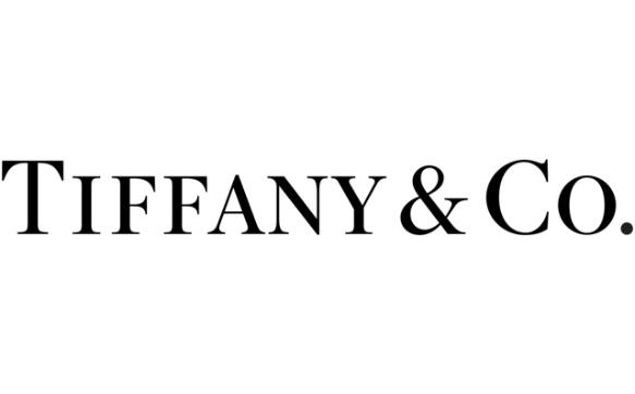 Tiffany_Logo