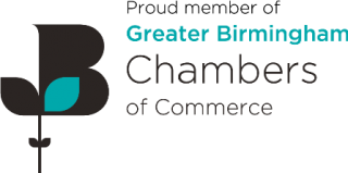 https://www.absolute-interpreting.co.uk/wp-content/uploads/2020/06/absoluteinterpretingbhamchamber-2019-11-16-00-31-27-320x159.png