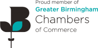 absoluteinterpretingbhamchamber-2019-11-16-00-31-27