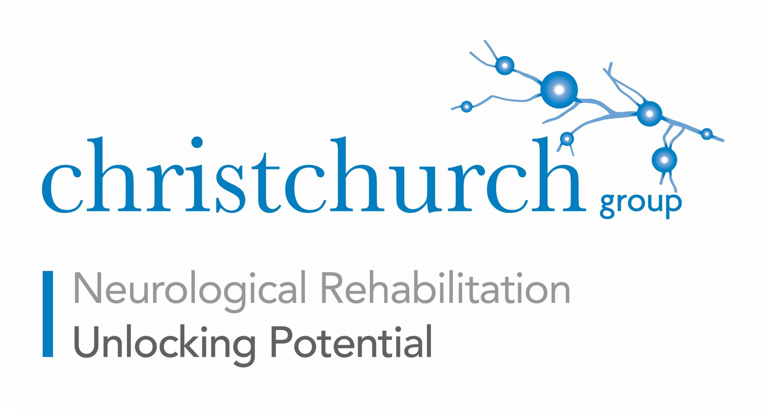 https://www.absolute-interpreting.co.uk/wp-content/uploads/2020/06/christchurch-Neurological-Rehabilitation1-scaled.jpg