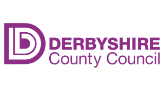 https://www.absolute-interpreting.co.uk/wp-content/uploads/2020/06/derbyshire-county-council-vector-logo-320x178.png