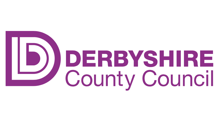 derbyshire-county-council-vector-logo