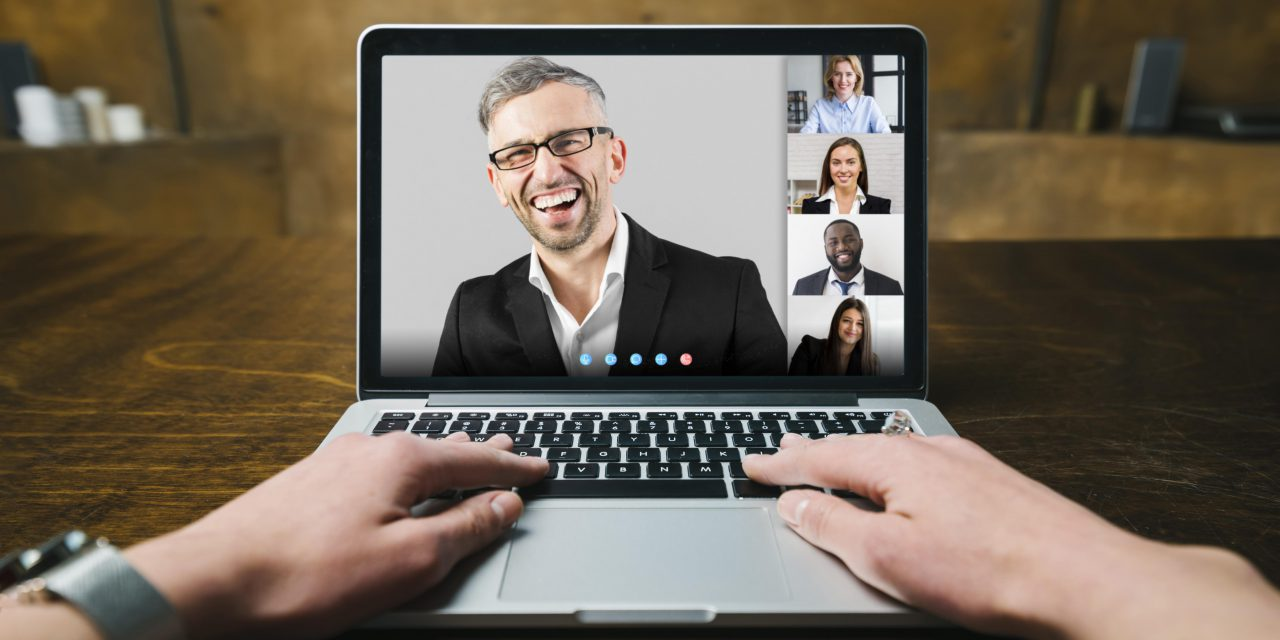 https://www.absolute-interpreting.co.uk/wp-content/uploads/2020/06/person-having-business-video-call-indoors-1280x640.jpg