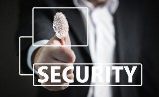 https://www.absolute-interpreting.co.uk/wp-content/uploads/2020/06/security-320x196.jpg