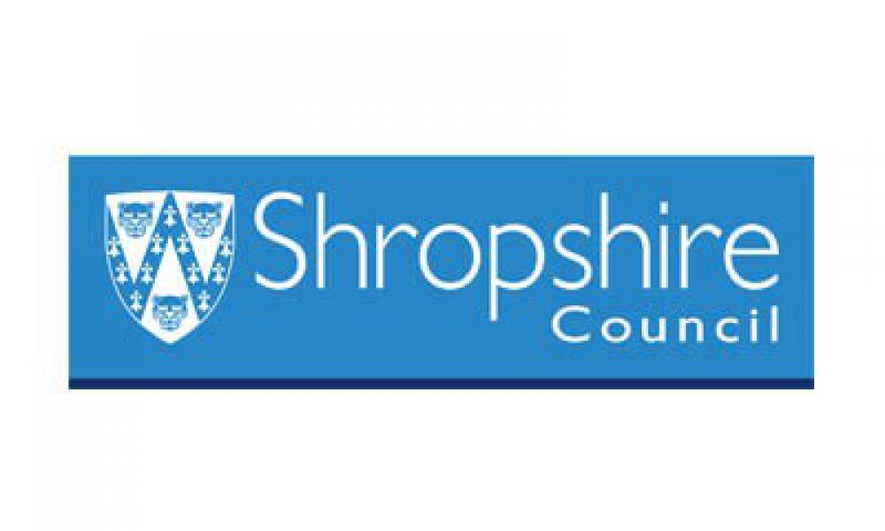 shropshire-council-1000x600