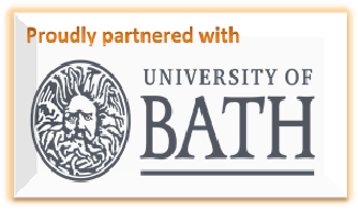 https://www.absolute-interpreting.co.uk/wp-content/uploads/2020/07/Partnered-with-uni-of-bath.png