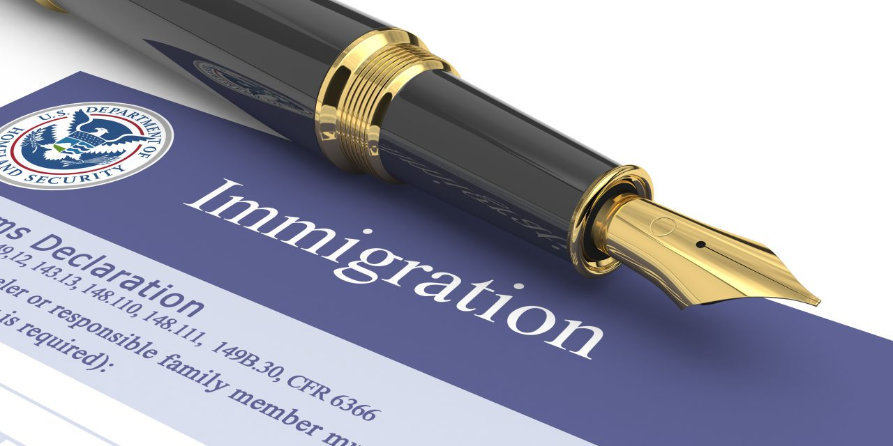 https://www.absolute-interpreting.co.uk/wp-content/uploads/2020/07/immigration-document-3d-illustration-1280x640.jpg