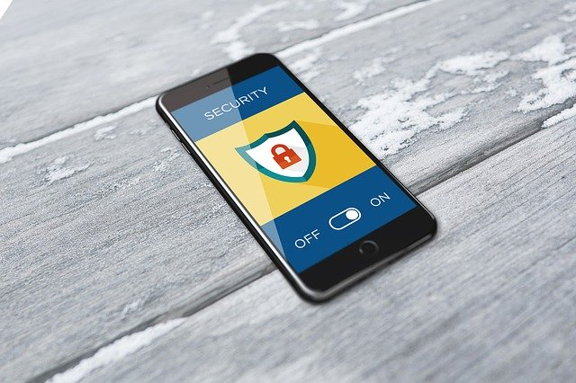 https://www.absolute-interpreting.co.uk/wp-content/uploads/2020/07/secure-telephone-interpreting.jpg