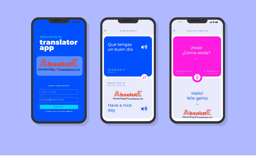 https://www.absolute-interpreting.co.uk/wp-content/uploads/2020/09/3-phones-with-translating-app-1000x640.png