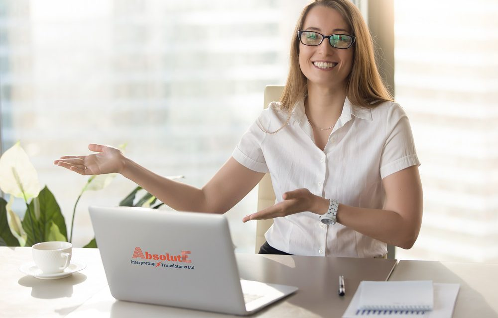 https://www.absolute-interpreting.co.uk/wp-content/uploads/2020/09/friendly-receptionist-invites-visitors-meeting_small-1000x640.jpg