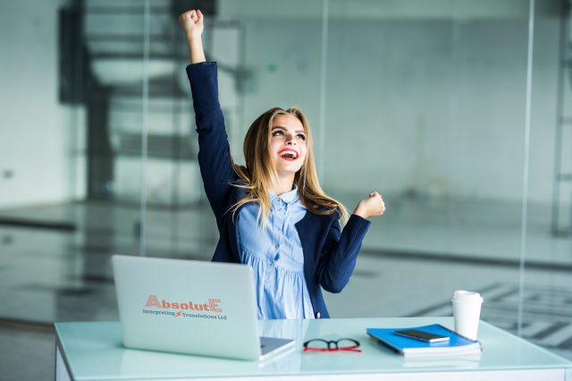 https://www.absolute-interpreting.co.uk/wp-content/uploads/2020/09/successful-young-business-woman-with-arms-up-at-the-office_small-640x426.jpg