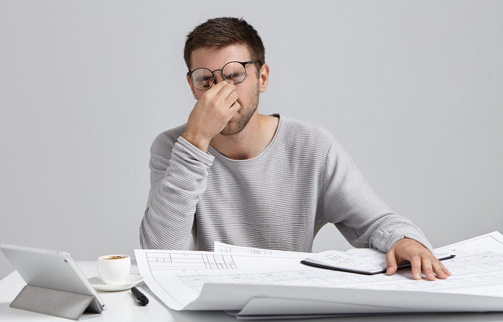 https://www.absolute-interpreting.co.uk/wp-content/uploads/2020/10/stess-overwork-deadline-tired-unshaven-young-architect-freelancer-massaging-nose-bridge_small-1000x640.jpg