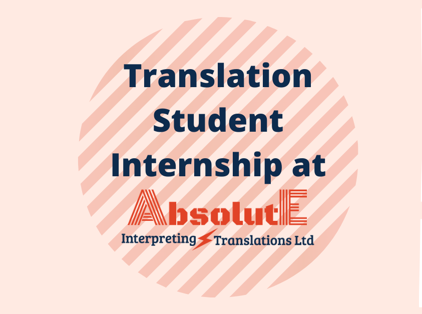 https://www.absolute-interpreting.co.uk/wp-content/uploads/2020/12/Internship-Update-FB-e1608654599517.png