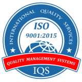 https://www.absolute-interpreting.co.uk/wp-content/uploads/2021/02/ISO9001.png