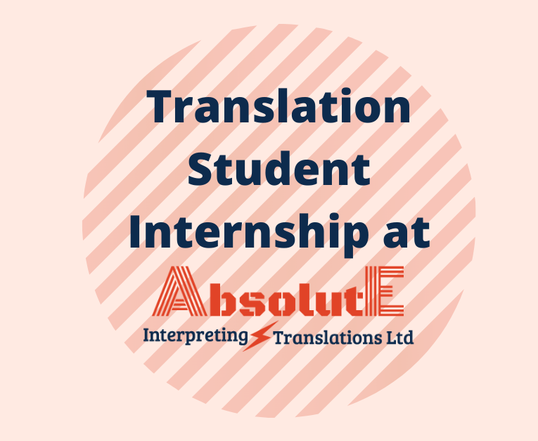 https://www.absolute-interpreting.co.uk/wp-content/uploads/2021/02/Internship-Update-FB-e1614081388872.png