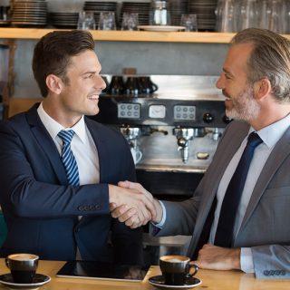 https://www.absolute-interpreting.co.uk/wp-content/uploads/2021/02/businessmen-shaking-hands-cafa-c_small-320x320.jpg