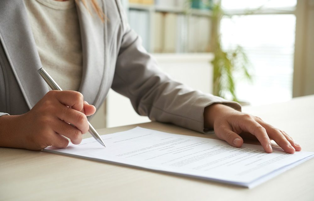 https://www.absolute-interpreting.co.uk/wp-content/uploads/2021/02/cropped-mid-section-unrecognizable-woman-signing-document_small-1000x640.jpg