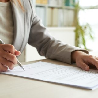 https://www.absolute-interpreting.co.uk/wp-content/uploads/2021/02/cropped-mid-section-unrecognizable-woman-signing-document_small-320x320.jpg