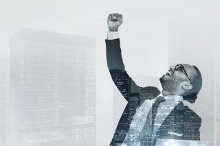 https://www.absolute-interpreting.co.uk/wp-content/uploads/2021/02/happy-successful-businessman_small-320x213.jpg