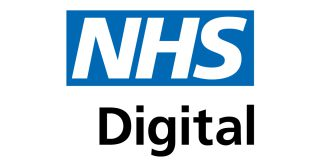 https://www.absolute-interpreting.co.uk/wp-content/uploads/2021/02/nhs-digital-logo-social-320x168.jpg
