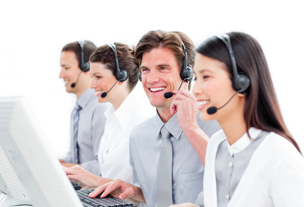 https://www.absolute-interpreting.co.uk/wp-content/uploads/2021/02/portrait-charismatic-customer-service-agents-working-cal_small.jpg