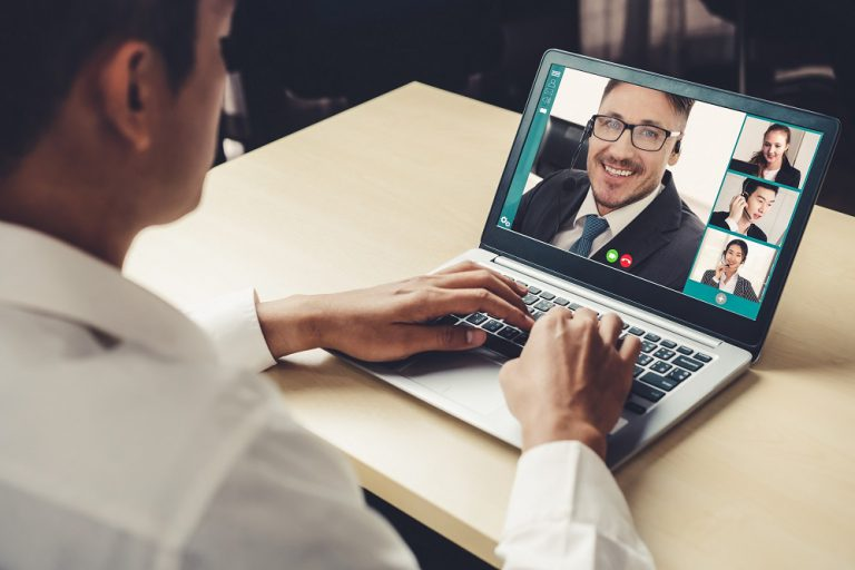 https://www.absolute-interpreting.co.uk/wp-content/uploads/2021/02/video-call-business-people-meeting-virtual-workplace-remote-office-1-768x512-1.jpg