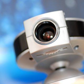 https://www.absolute-interpreting.co.uk/wp-content/uploads/2021/02/webcam-320x320.jpg